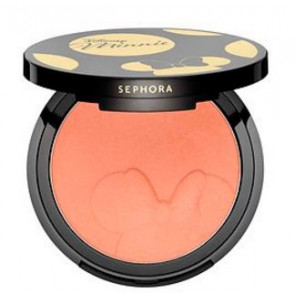 Blush Iluminador Minnie - SEPHORA COLLECTION Disney Minnie Beauty