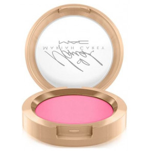 Powder Blush MAC Mariah Carey - You've Got Me Feeling